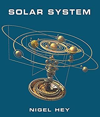 Solar System 9780304359943