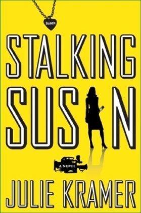 Stalking Susan 9780307388513