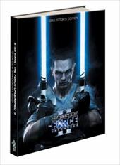 Star Wars the Force Unleashed II 877314