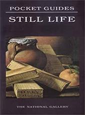 Still Life: National Gallery Pocket Guide