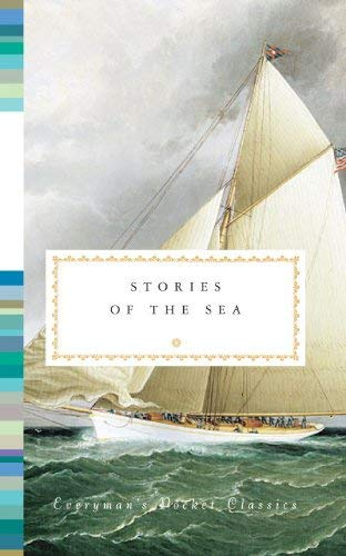 Stories of the Sea 9780307592651