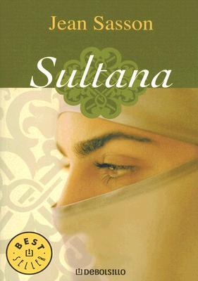 Sultana 9780307274205