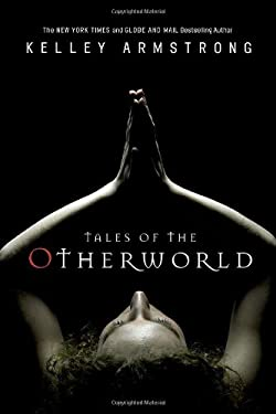 Tales of the Otherworld 9780307357564