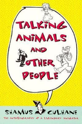 Talking Animals and Other People 9780306808302