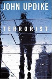 Terrorist 868495