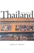 Thailand: A Short History; Second Edition 9780300084757