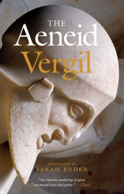 The Aeneid 9780300151411
