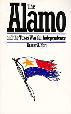 The Alamo 9780306805639