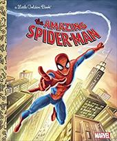 The Amazing Spider-Man (Marvel: Spider-Man) 14759471