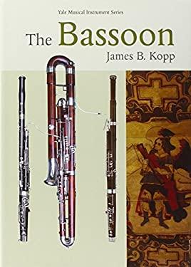 The Bassoon 9780300118292