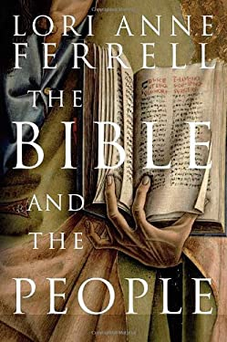 The Bible and the People 9780300114249