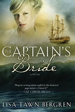 The Captain's Bride 9780307458063