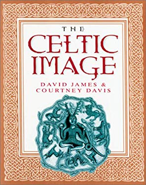 The Celtic Image 9780304358359