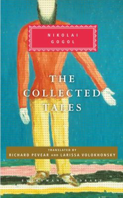 The Collected Tales 9780307269690