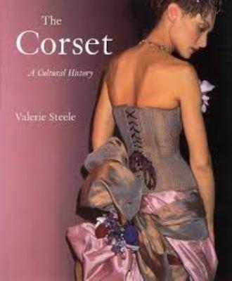 The Corset: A Cultural History 9780300090710