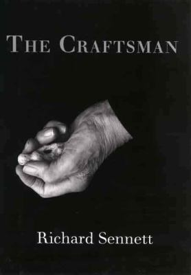 The Craftsman 9780300119091