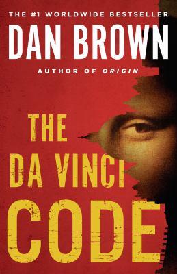 The Da Vinci Code 9780307277671