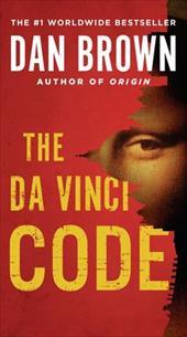 The Da Vinci Code 877452