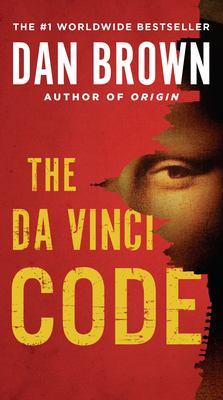 The Da Vinci Code 9780307474278