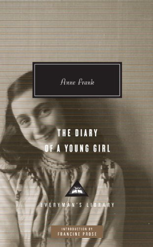 The Diary of a Young Girl 9780307594006
