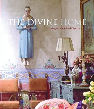 The Divine Home