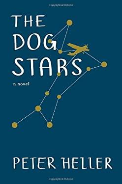 The Dog Stars 9780307959942
