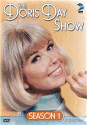 The Doris Day Show: Season One