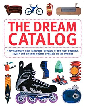The Dream Catalog 9780304359035