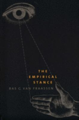 The Empirical Stance: Family and Material Culture, 1500-1800 9780300103069