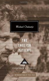 The English Patient 13062700