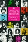The Faber Companion to 20th-Century Popular Music 9780306806407