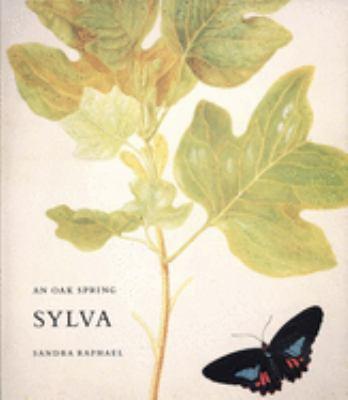 The Garden Spring Foundation: Volume 1: An Oak Spring Sylva 9780300046526