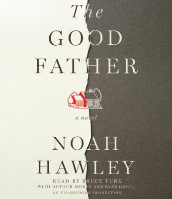 The Good Father 9780307970251