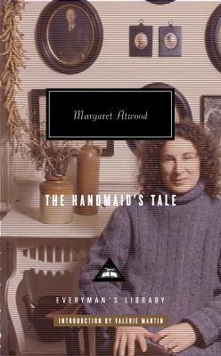 The Handmaid's Tale 9780307264602