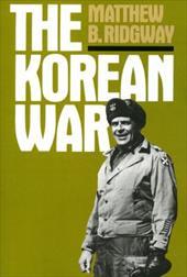 The Korean War 861359