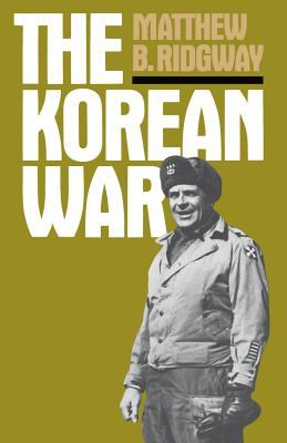 The Korean War 9780306802676