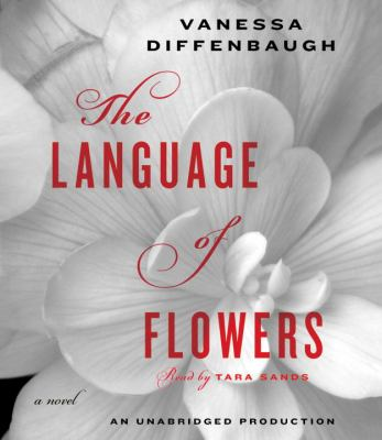 The Language of Flowers 9780307878939