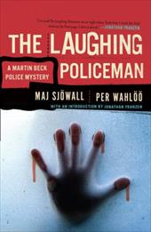 The Laughing Policeman 872782