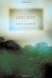 The Lost City 868680