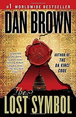 The Lost Symbol 9780307950680