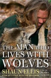 The Man Who Lives with Wolves 877180