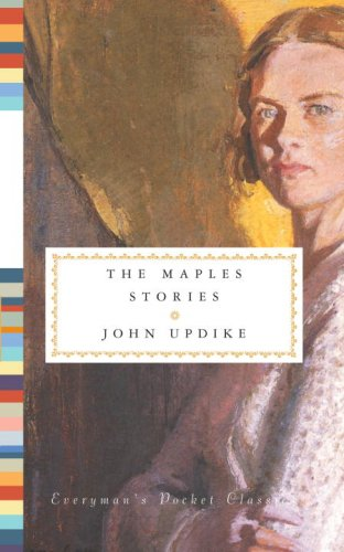 The Maples Stories 9780307271761