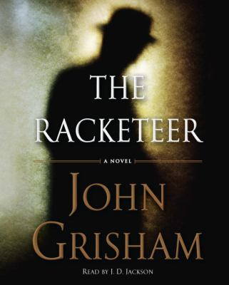The Racketeer 9780307943255
