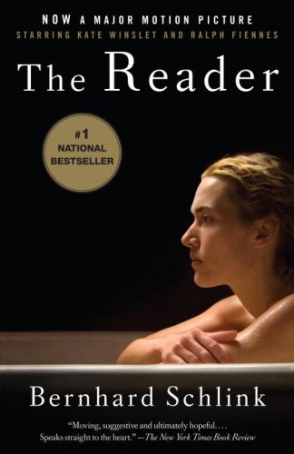The Reader 9780307454898
