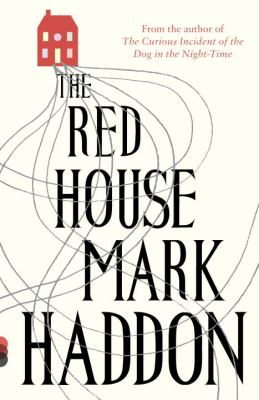 The Red House 9780307949257