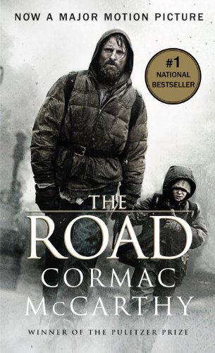 The Road 9780307476319