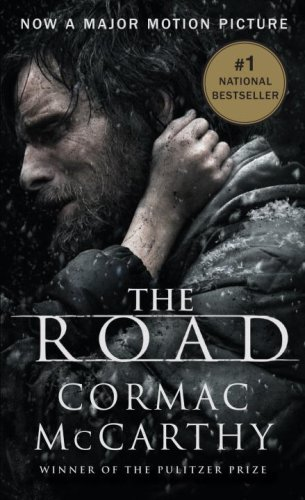 The Road 9780307472120