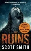 The Ruins 9780307389718