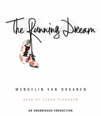 The Running Dream 9780307747983