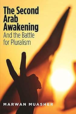 The Second Arab Awakening 9780300186390